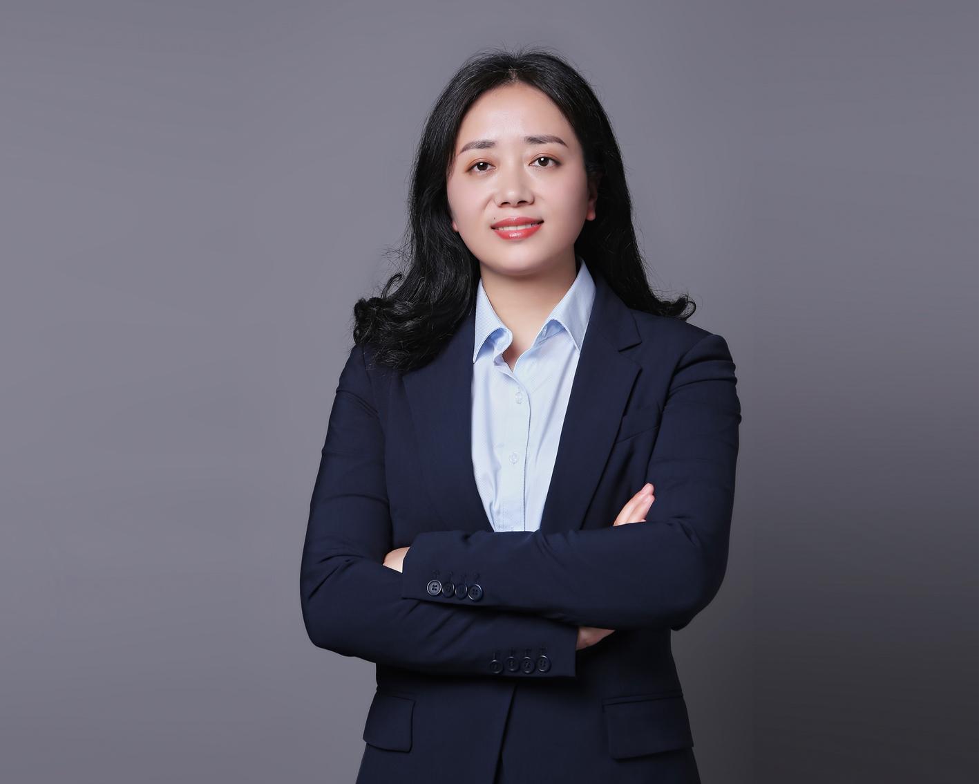 教授級高級工程師;華東理工大學&上海理工大學企業導師;專注于防爆、功能安全技術研究與應用。