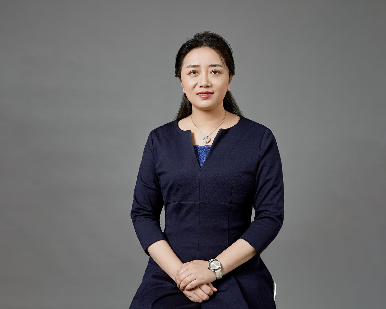 教授级高级工程师;华东理工大学&上海理工大学企业导师;专注于防爆、功能安全技术研究与应用。