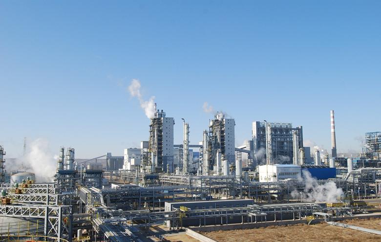 中石油选用上海辰竹仪表产品在安全仪表功能回路中的成功应用经验