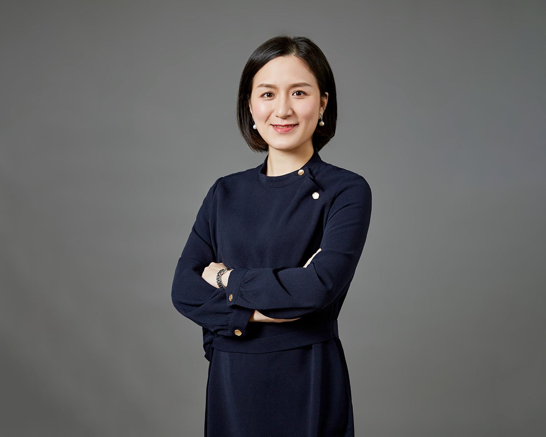 www.8455.com党支部书记;临港松江科技城园区党委委员、十佳青年,10多年工业领域市场工作经验。