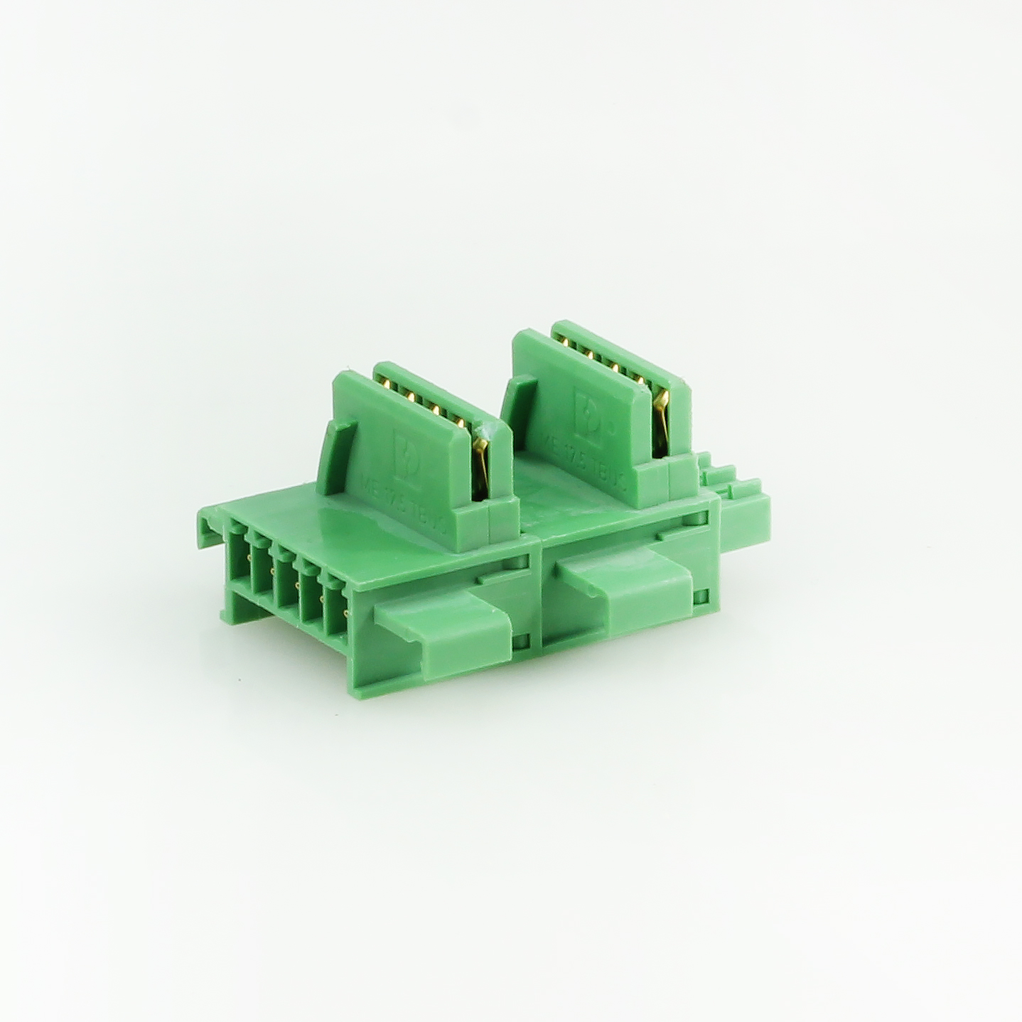 总线连接器 17.5mm产品适用