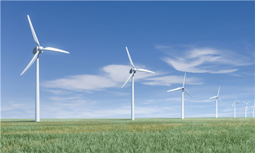 The Application of Chenzhu in Wind Power Control System